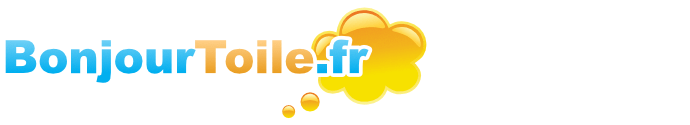BonjourToile.fr